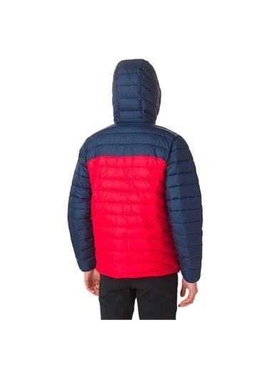 Columbia Columbia Powder Lite Hooded Jacket Lacivert